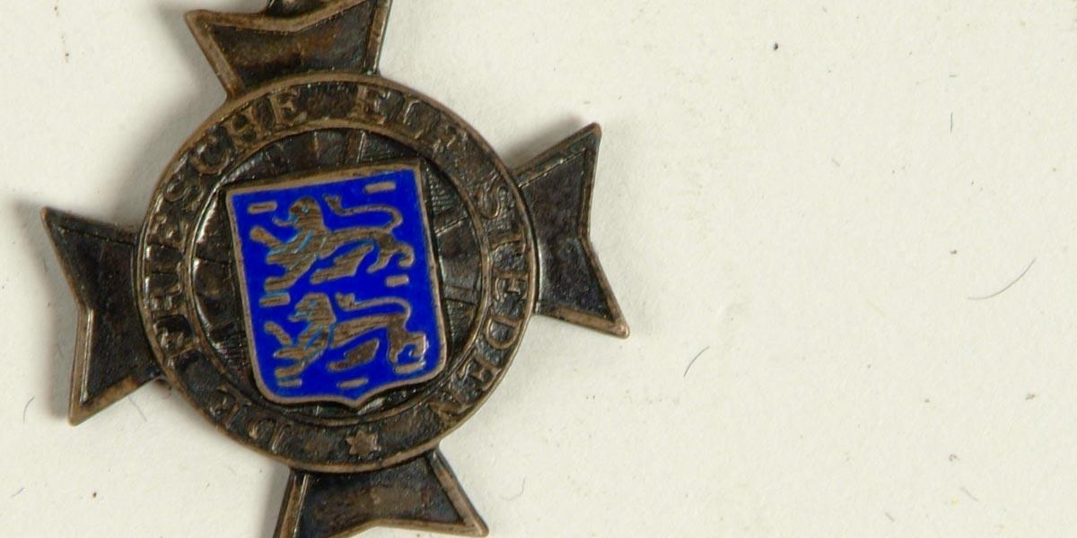 Elfstedentocht Medailles